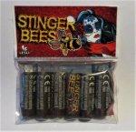 Stinger Bees (Lesli).JPG