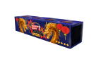 VWB - anniversary box.png