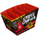 1776_geisha_chrys_cracker_vuurwerkmania.PNG
