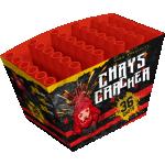 1776_geisha_chrys_cracker_vuurwerkmania.PNG