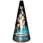 800_crackling_explosion_fountain_rubro.png