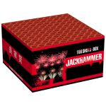 994_jackhammer_rubro.PNG
