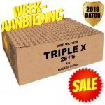 MVW 1878 Triple X 2019 Weekaanbieding.jpg