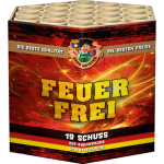 2732 Feuerfrei.png