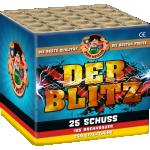 2733 Der Blitz - right.png