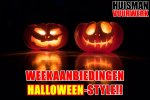 Weekaanbiedingen Halloween 2020.jpg
