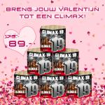 Valentijnsactie.png