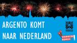 maxresdefault argento naar nl met vwb logo.png