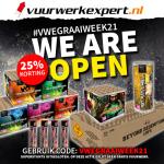 VWE Graaiweek Forum 2021.png