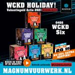 0466 Social WCKD Holiday 2021.png