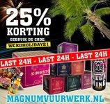 Magnum WCKD Holiday 2021 Last 24H.jpg