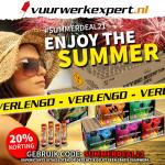 VWE EnjoyTheSummer 2021 verlengd.png