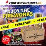 VWE EnjoyTheDEMO 2021 Verlengd.png