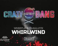 Whirlwind-Ti-Salute-label.png